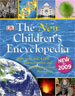New Childrens Encyclopedia book